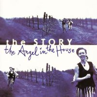 "So much mine / the STORY (""The Angel In The House"" 1993 外盤)"