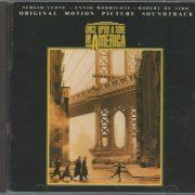 「アマポーラ」編曲:エンニオ・モリコーネ 1984年