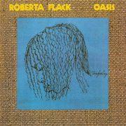 (His Name) Brazil / Roberta Flack (OASIS 1988年)