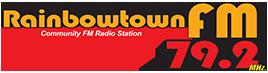 RTFM_Logo_Bs