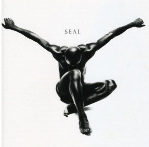 Seal / Seal 1994