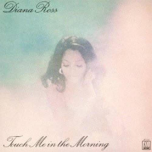 Touch Me in the Morning / Diana Ross 1973