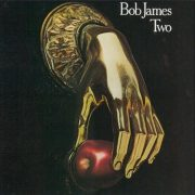 TWO / Bob James 1975年