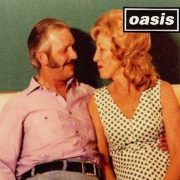 """(Sg """"Stand by me / Oasis"""" 1997年)"""