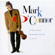 "(The New Nashville Cats / Mark O'Connor"" 1991年)"