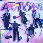 "(""As The Band Turns / Atlantic Star"" 1985年)"