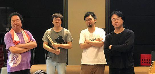 "(""FLC [養父貴] / 和SABI オフテイクバージョン"" 2019年)"