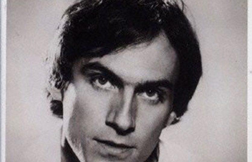 """(""""JT / James Taylor"""" 1977年)"""