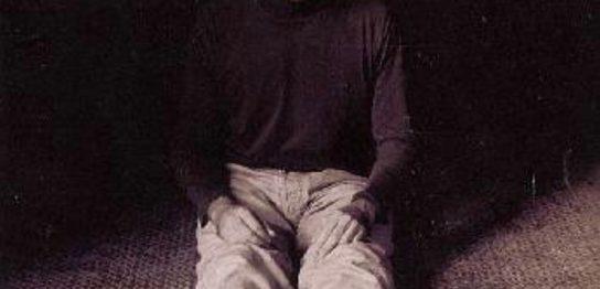 """(""""Hourglass / James Taylor"""" 1997年)"""