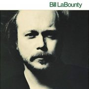 "(""Bill CaBounty / Bill LaBounty"" 1982年)"