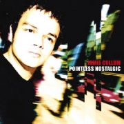 "(""Pointless Nostalgic / Jamie Cullum"" 2002年)"