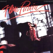 """(""""Everyday, Everynight / Flora Purim"""" 1978年)"""