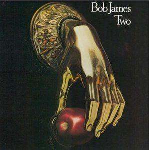 "(""Bob James 2 / Bob James"" 1975年)"