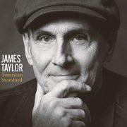 "(""American Standard / James Taylor"" 2020年)"