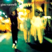 "(""Night Walker / Gino Vannelli"" 1981年)"