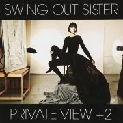 "(""Private View / Swing Out Sister"" 2012年)"