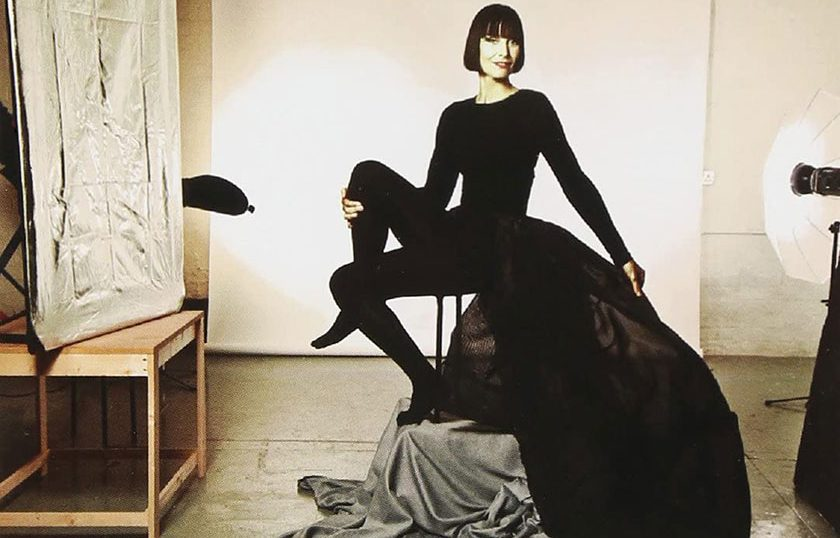 """(""""Private View / Swing Out Sister"""" 2012年)"""