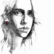 "(""Christmas and the Beads of Sweat(魂の叫び) / LAURA NYRO"" 1970年)"
