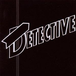 """(""""Detective / Detective"""" 1977年)"""
