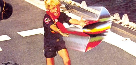 "(""Freedom at Point Zero / Jefferson Starship"" 1979年)"