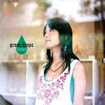 CD「green drops -Premium Disc- / Canae」