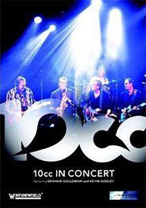"""(""""ニュージーランドライブ / 10cc"""" 2011年)"""