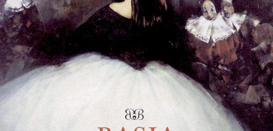 "(""Sweetest Illusion / Basia"" 1994年)"