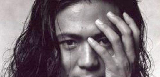 "(""Choose Me / 楠木勇有行"" 1987年)"