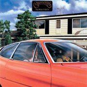 """(""""Now & Then / Carpenters"""" 1973年)"""