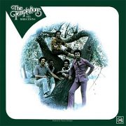 """(""""All Directions / The Temptations"""" 1972年)"""