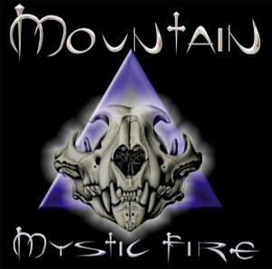 "(""Mystic Fire / Mountain"" 2002年)"