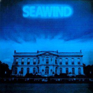 """(""""Seawind / Seawind"""" 1976年)"""